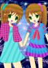 naomi_twins_by_lilchoko-d5mqf4d.png