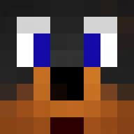 Bug - Mythic Mobs | Herocraft - RPG Minecraft Server