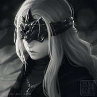 LordZelkova