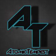 AtomicTempest